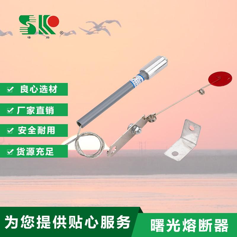 电力电容器保护用高压LOVEBET爱博体育官网
