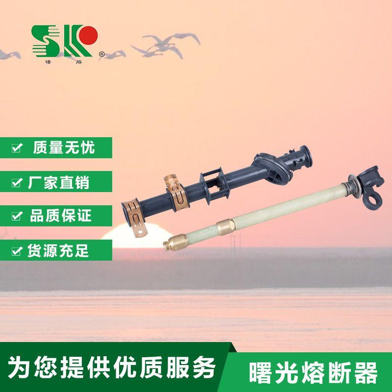 PRNT型油浸式变压器过载保护用高压限流LOVEBET爱博体育官网
