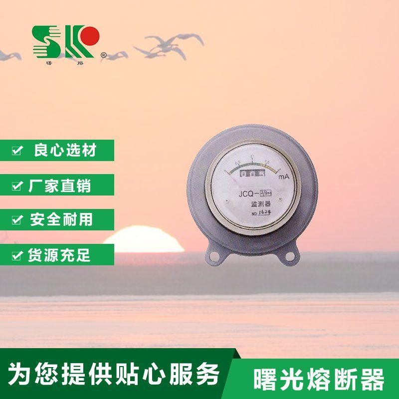 JS、JCQ放电计数器(监测器)