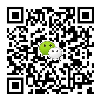 低压LOVEBET爱博体育官网和断路器的比较及应用